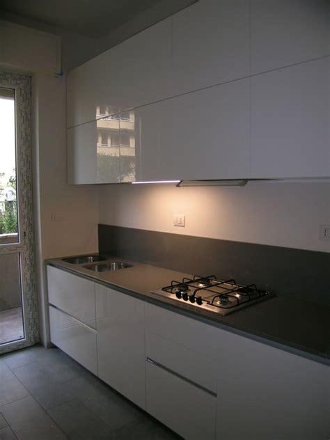 snaidero cucine opinioni cucine ernestomeda opinioni bellissima cucine moderne ad