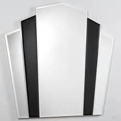 deco bathroom mirror mirror design ideas amazing deco bathroom mirrors