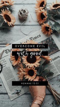christian wallpaper images   bible verses