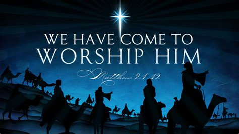 images of christmas eve worship invitation to celebrate christmas with kitwe church
