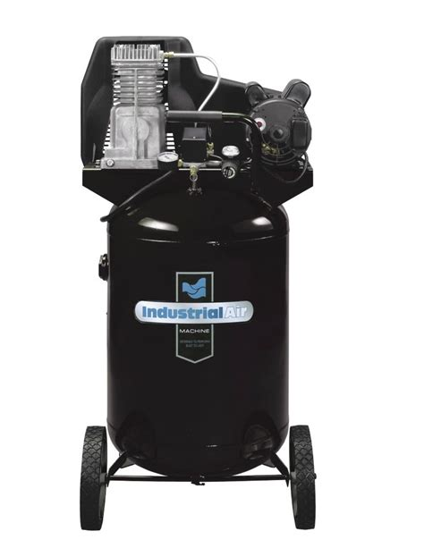 ultimate trim compressor 2 5 gal 200 psi 3 0 scfm dwfp55130 canada discount