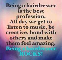 when is national hairdressers day when is national hairdressers day