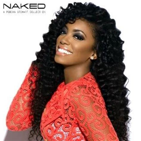 porsha stewart hair line website porsha williams hairline porsha hairline