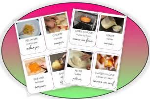 activité manuelle cuisine pretty activit 233 cuisine maternelle images gallery gt gt les
