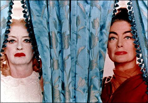 dye is cast salons color war escalates into lawsuit over stolen what ever happened to baby jane house of retro