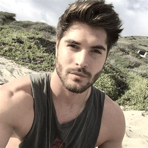 most attractive beard style men with beards how beards make you more attractive to