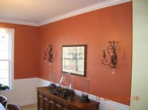 Sherwin Williams Softened Green andrew vilcheck interior painting