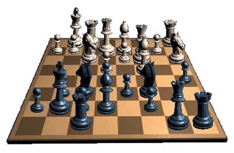 design game for chess chessforeva online 3d chess game in browser