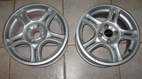 duplicolor wheel paint aaa page 3 r3vlimited forums
