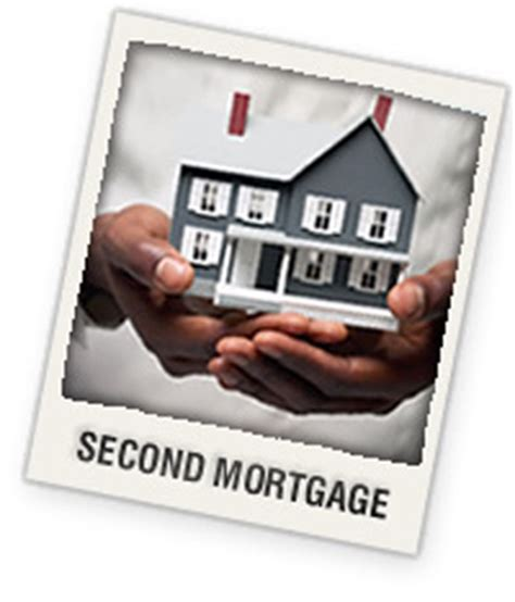 second house mortgage second mortgage on house home equity loans soar in metro reporter reporter