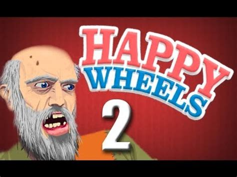 happy wheels 2 full version unblocked games may 2014 unblocked