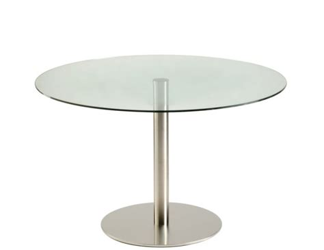 zamora glass kitchen table