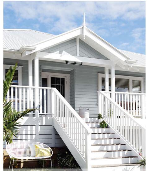 Weatherboard Home Design by 72 Best Queenslander Houses Images On Pinterest