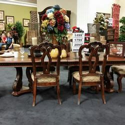 Furniture Stores In Visalia Ca by Mor Furniture For Less 23 Photos 39 Reviews