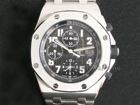 black themes ap sold listing ap ap royal oak offshore chronograph