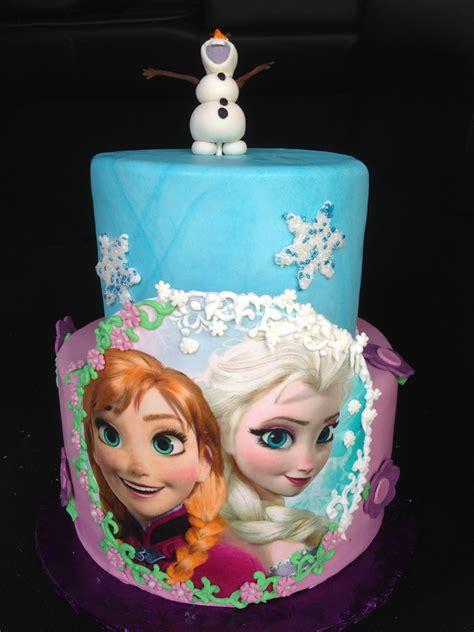 birthday cake frozen edible image inspiration of cake birthday cake frozen edible image inspiration of cake