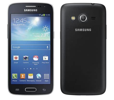 Tongsis Samsung Galaxy Fame samsung komt met galaxy lte xgn nl