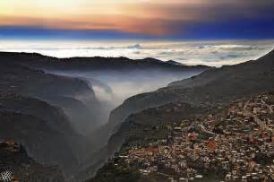 Lebanon Landscape Pictures Lebanese Landscape Images Of The Lebanon Country Side