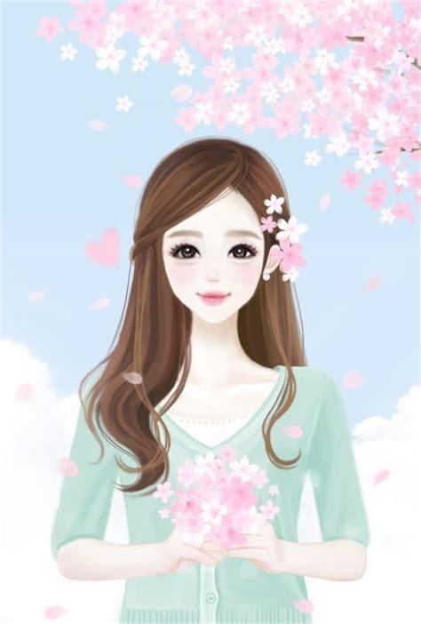 anime korea 483 best enakei images on pinterest anime girls korean