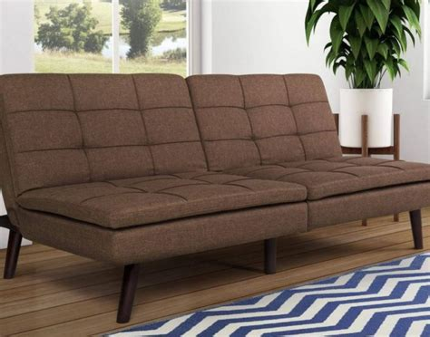 clearance futons futon outstanding clearance futon design ideas high