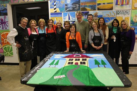 paint with a twist staten island wine design staten island ny paint sip