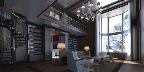 Expensive Apartment In Nyc Most Expensive Apartments In New York Top 10 Page 10