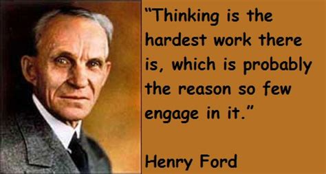 my and work autobiography of henry ford books henry ford image quotation 3 quotationof