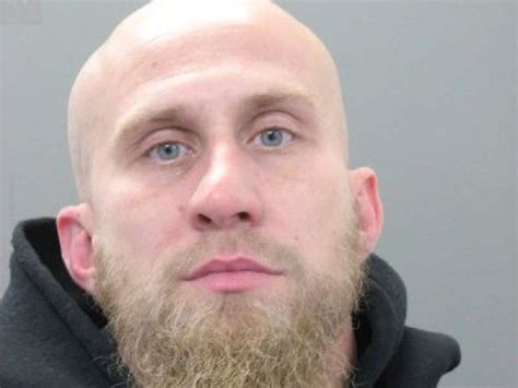Bensalem Arrest Records Philly Arrested For Drugs Illegal Gun Possession Bensalem Bensalem Pa