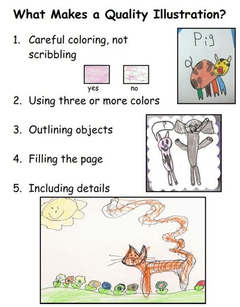 can you make copies of laminated paper 666 best kindergarten images on