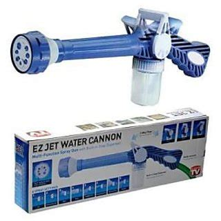 Q2 Acc Ez Jet Water Cannon Water Jet Canno Kode E3062 1 ez jet water cannon 8 in1 turbo water spray gun jet gun