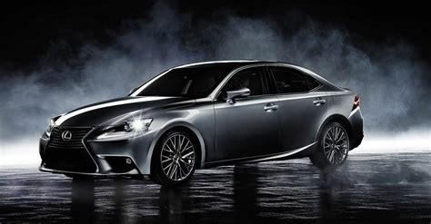 carshighlight cars review concept specs price lexus