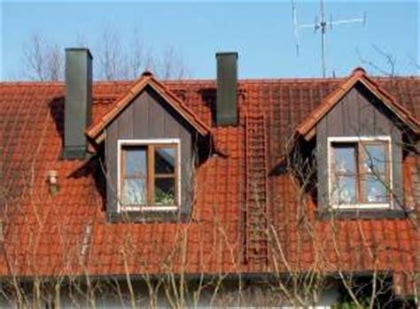 kupfer gegen moos funktionsweise moosfree 174 das dachentmoosungsband aus kupfer