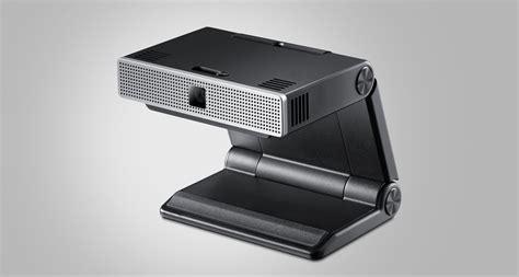 Kamera Tv Samsung samsung tv kamera hd skype stc 4000 gittigidiyor da 153935129
