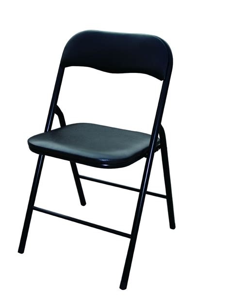 sillas plegables comedor sillas plegables muy resistentes para mesa o jardin