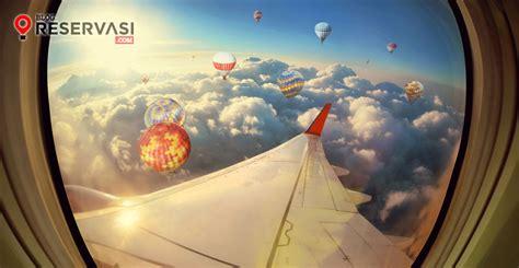 tips naik pesawat ke luar negeri pertama kali pertama kali naik pesawat ke luar negeri simak 10 tips