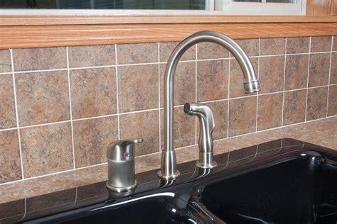 high rise kitchen faucet high rise kitchen faucet sprayer colony homes