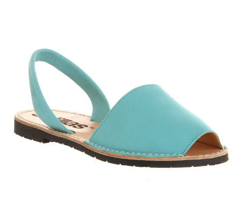 womens turquoise sandals womens solillas solillas sandal turquoise nubuck leather
