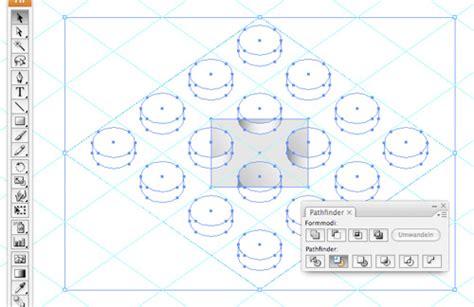 brick pattern swatch illustrator illustrator tutorial lego bricks typeface illustrator