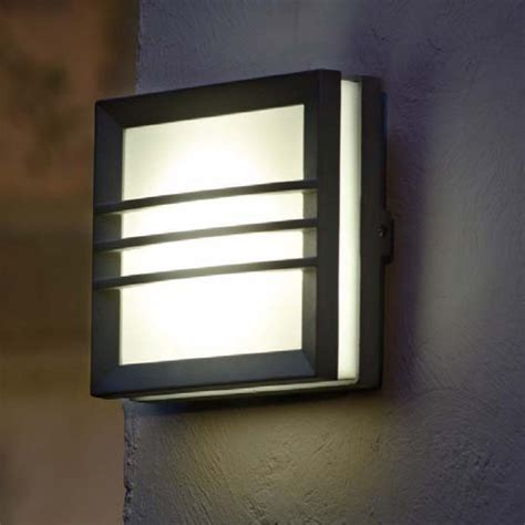 battery operated outdoor wall lanterns outdoor lighting