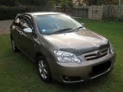 Cheap Used Cars For Sale South Africa Used Toyota Runx Cars R30000 For Sale Cheap Cars