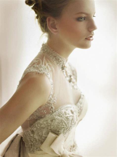Makeup Susy Kleo pin by rusly tjohnardi atelier on wedding