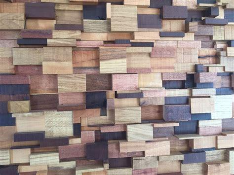 rivestire muro con legno rivestire una parete in legno with rivestire una