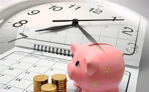 requisitos para rescatar el plan de pensiones por desempleo 191 puedo rescatar el plan de pensiones antes de la jubilaci 243 n