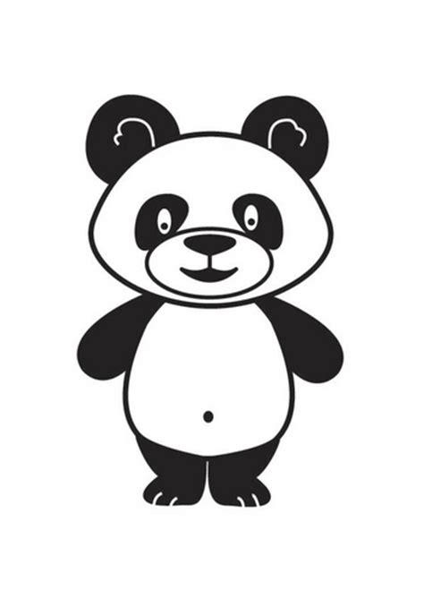 kawaii panda coloring pages kawaii panda coloring pages coloring pages