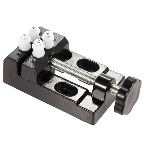 small bench vise popular small bench drill buy cheap small bench drill lots