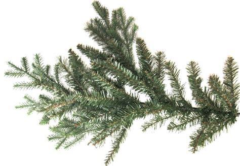 weihnachtsbaum wie echt weihnachtsb 228 ume aus spritzguss