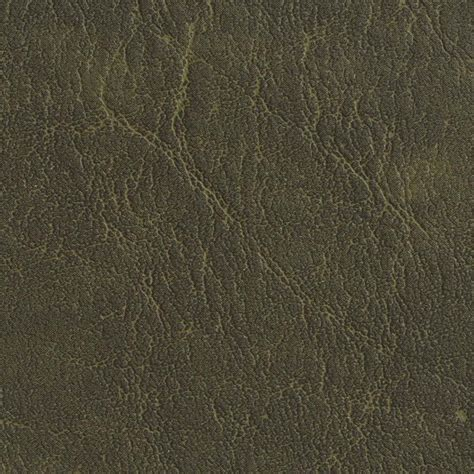 g624 green distressed outdoor indoor faux leather