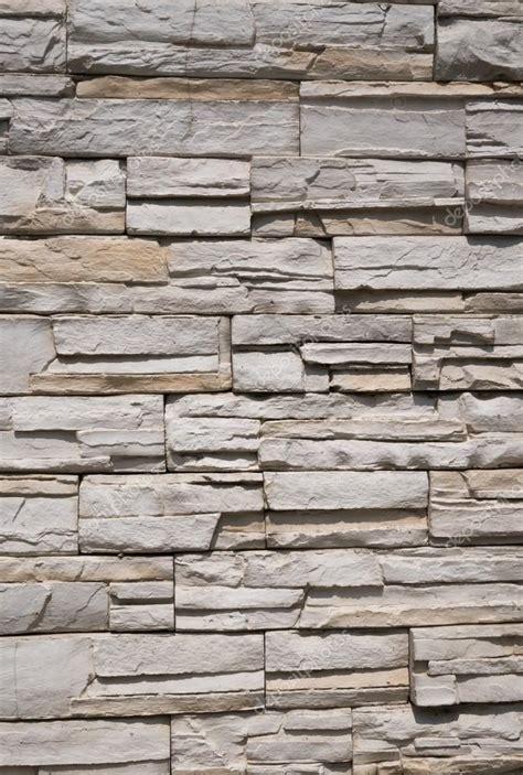stein fliesen wand innen stein fliesen wand innen steinwand innen alle infos zur