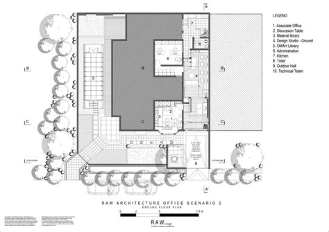 executive tower b floor plan executive tower b floor plan 100 administration office floor plan executive