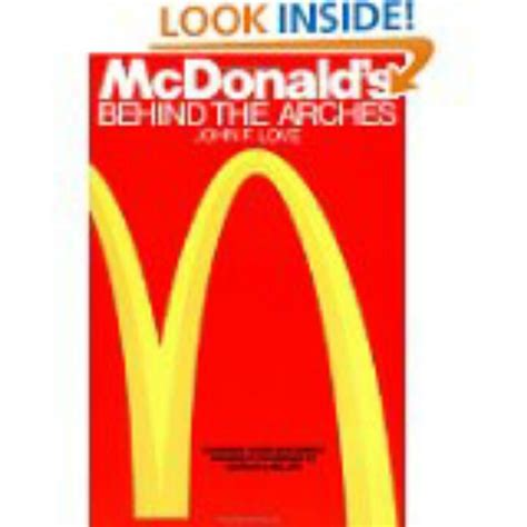 Mcdonalds Gift Card Email - mcdonald s gift card the boy the girl things pinterest
